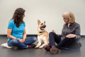 janet-dobbs-animal-communication