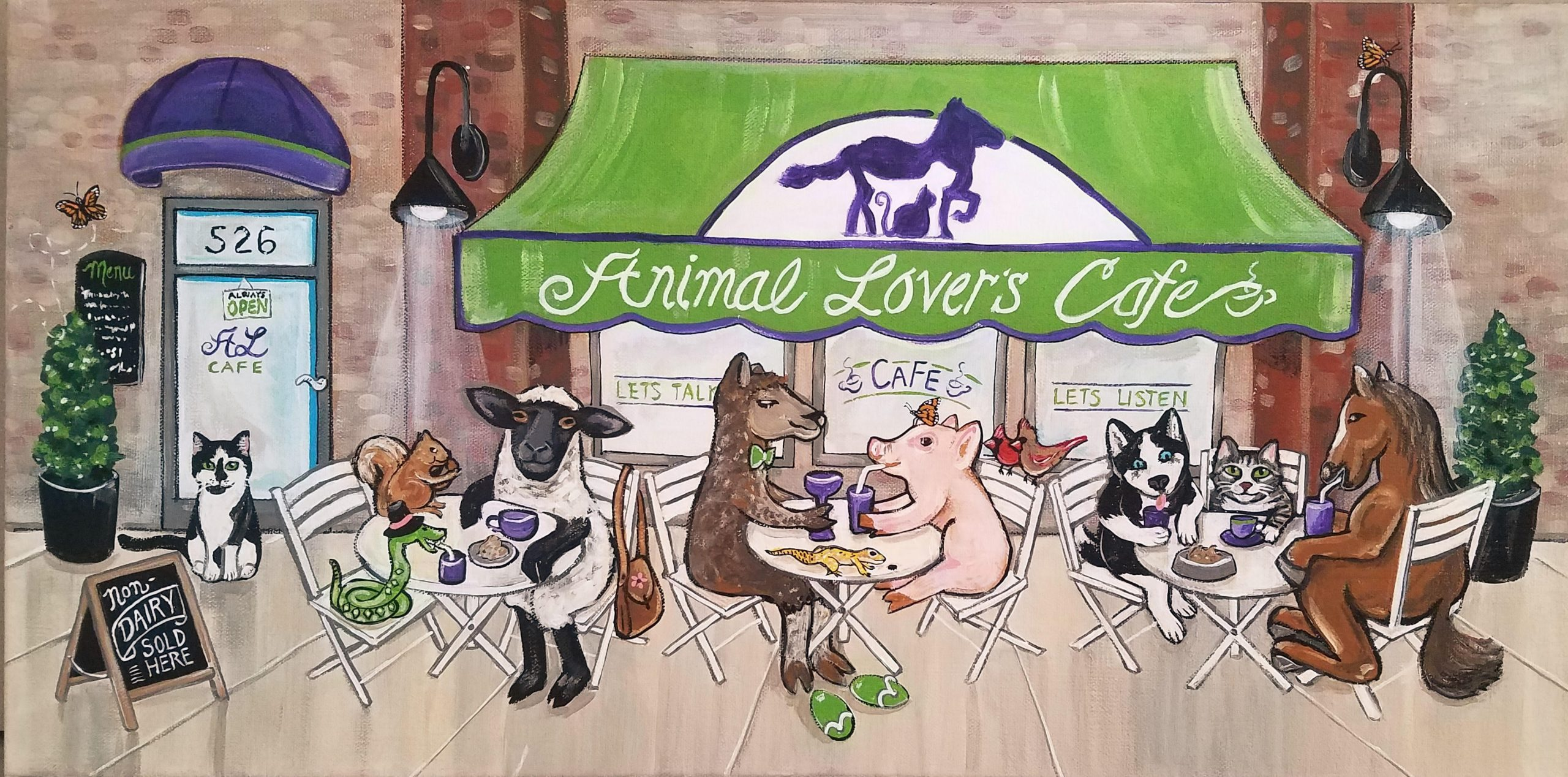 animal-lovers-cafe